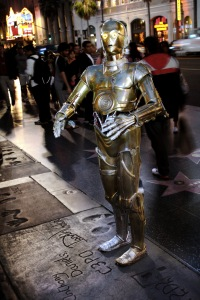 sanfranciscolawlibrary_c3po