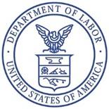 DOL Seal Image