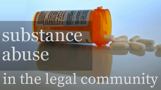 Substance Abuse Westlaw