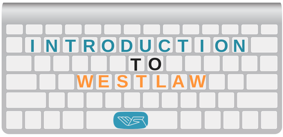 SFLL Westlaw MCLE July 12