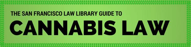 5.1 Cannabis Law