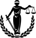 Adachi Justice