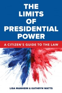 Limits_of_Presidential_Power_cover-375x561