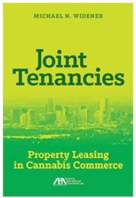Joint Tenancies