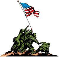 Veterans Program Image
