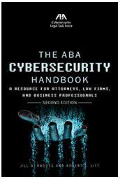ABA Cybersecurity Handbook