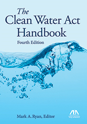 Clean Water Act 4th