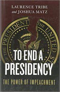 End Presidency