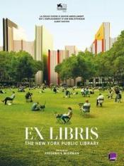 ExLibris2017