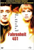 F451 Poster