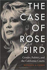 Rose Bird