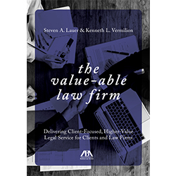 Value-Able Law Firm