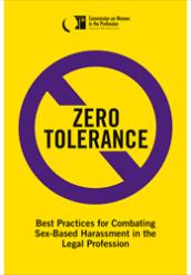 zero-tolerance.png