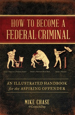 how-to-become-a-federal-criminal