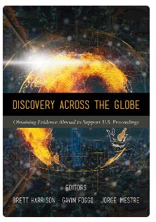 Discovery across the Globe