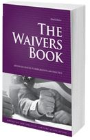 The Waivers Book